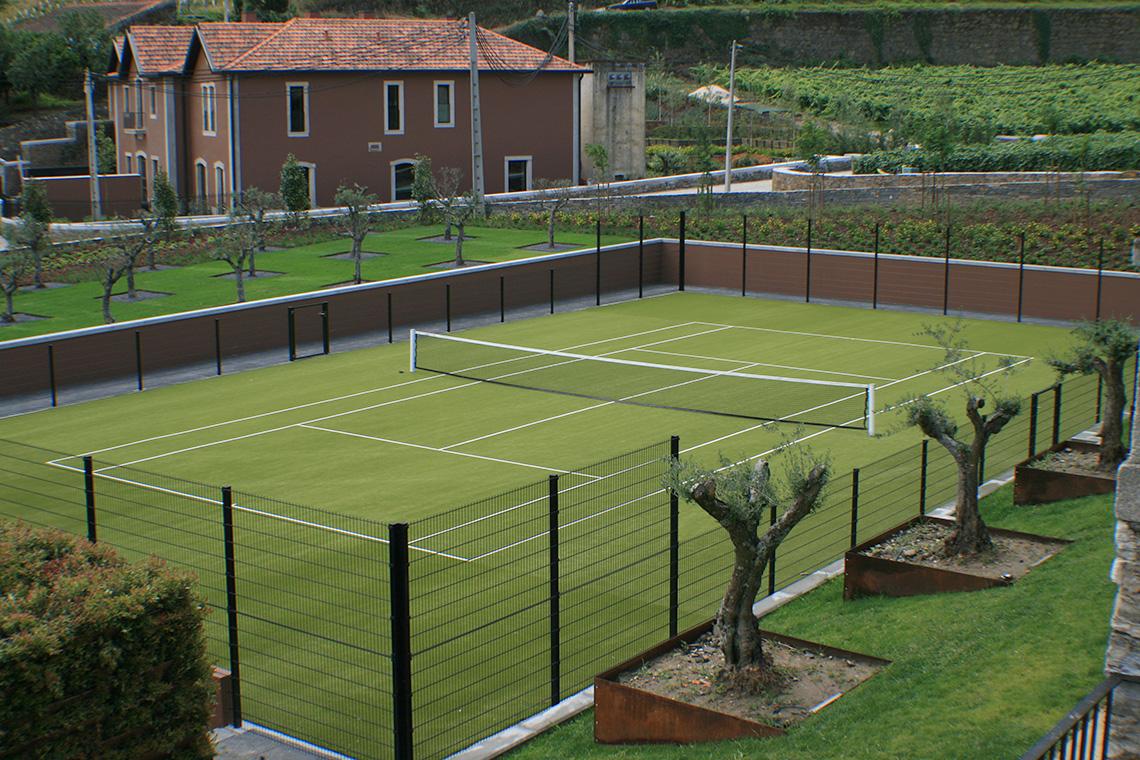 campo-de-tenis-hotel-aquapura