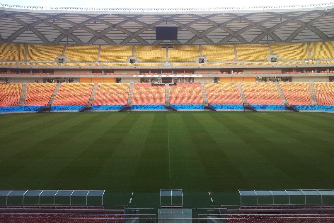 estadio-da-amazonia