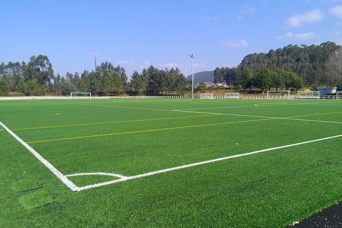 estadio-municipal-da-branca