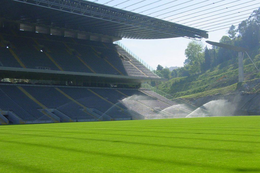estadio-municipal-de-braga