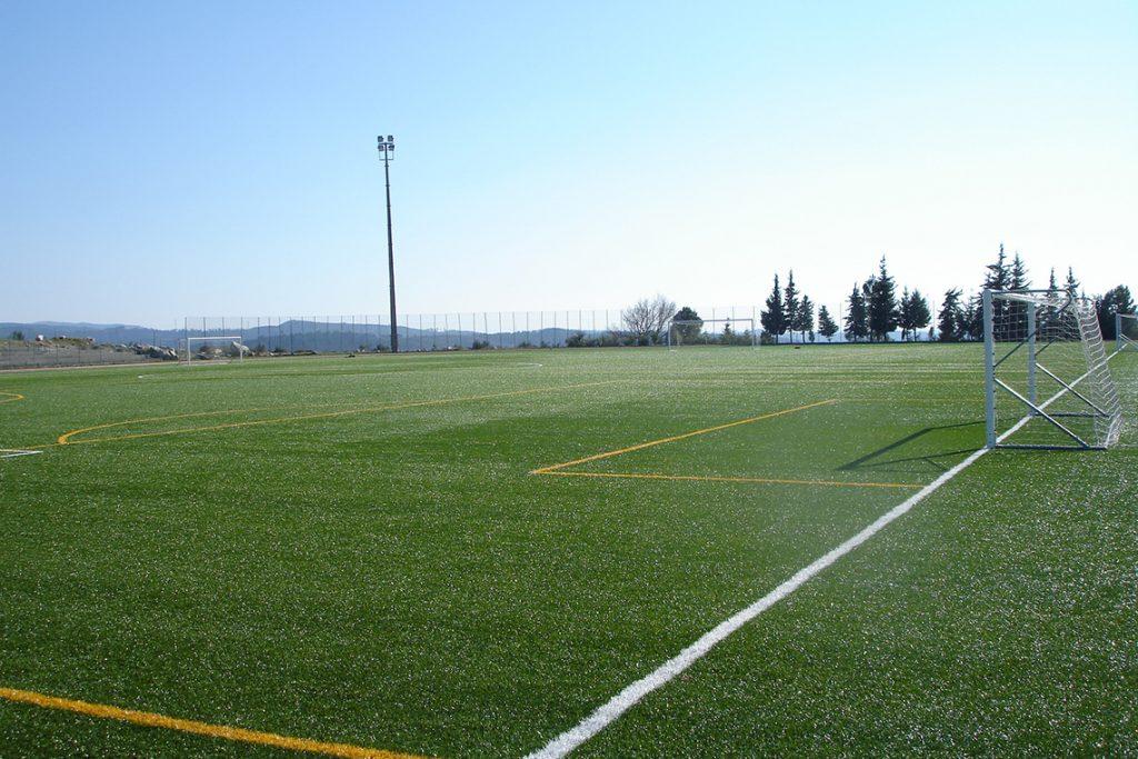 estadio-municipal-de-castro-daire