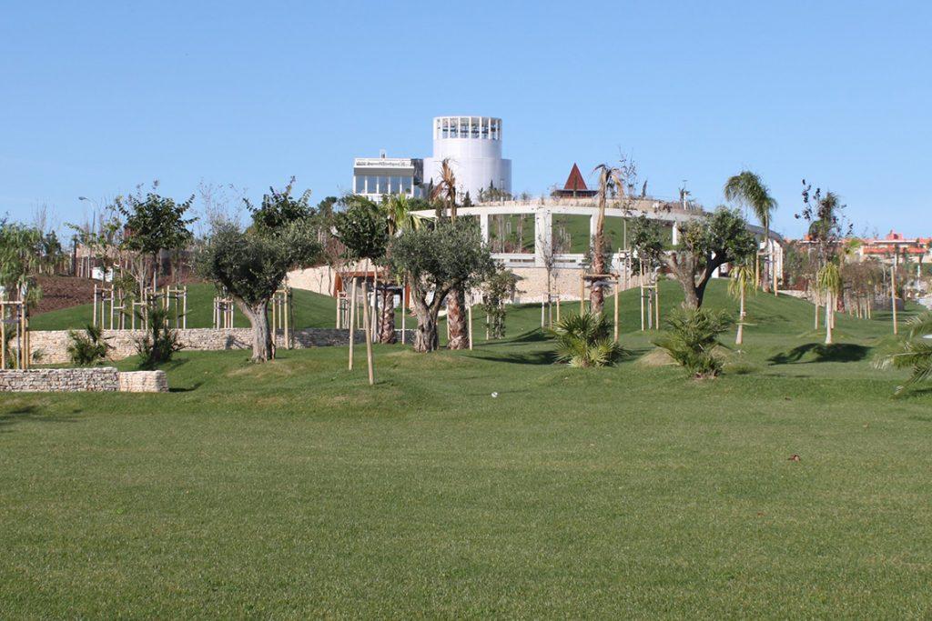 parque-dos-poetas